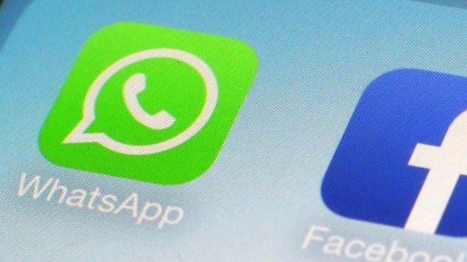 Facebook amendata drastic: 110 milioane de euro pentru o minciuna