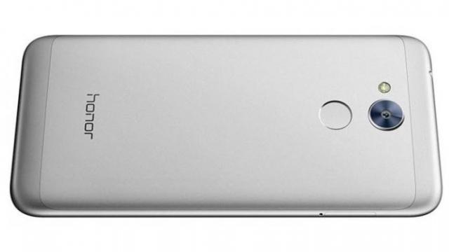 Huawei Honor 6A (1)