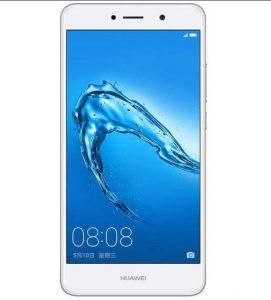 Huawei Y7 (3)
