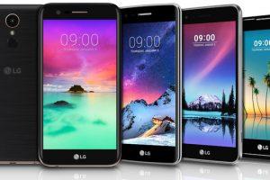 LG Stylo 3 Plus (2)