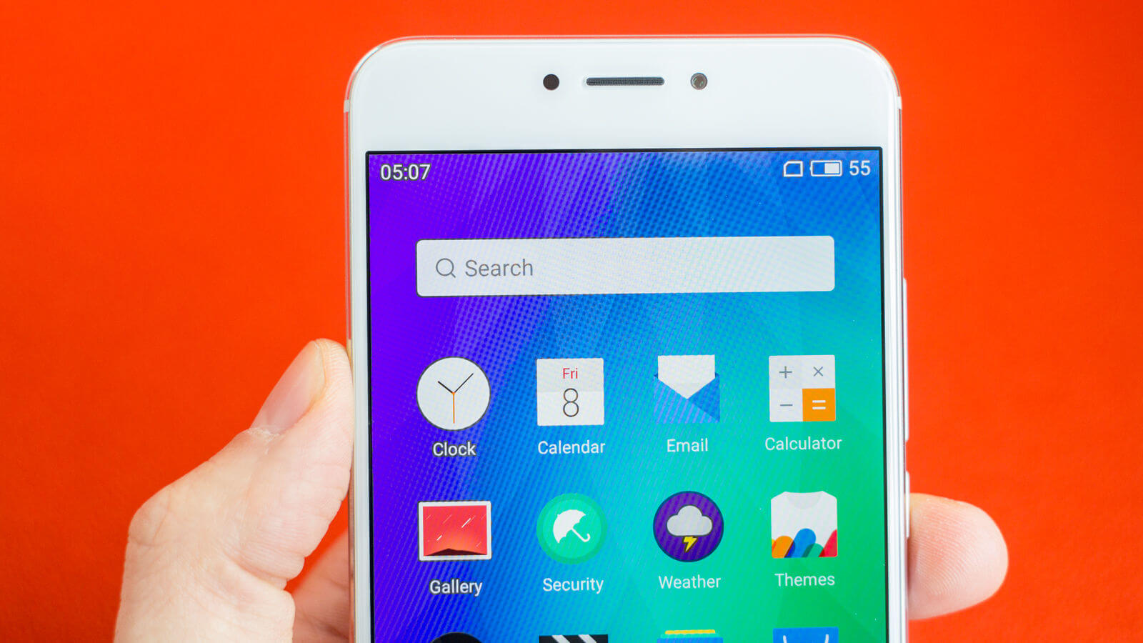 Meizu MX6 review_ preturi, impresii si disponibilitate (3)
