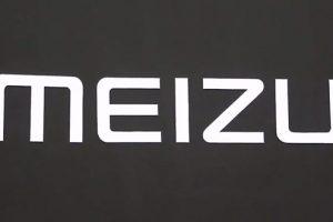 Meizu X2 va avea procesor puternic, display cu diagonala mare si camere performante