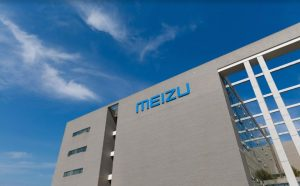 Meizu schimba strategia: producatorul chinez se va imparti in trei companii mai mici