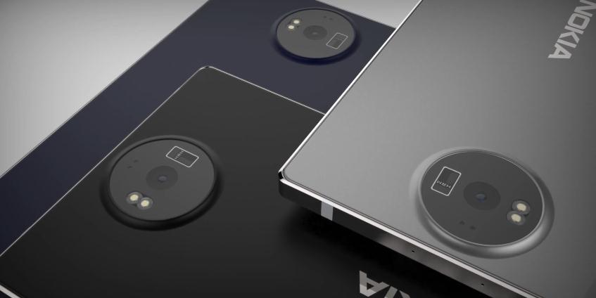 Nokia 7 (2)