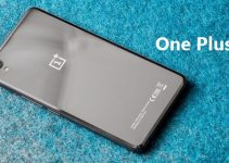 OnePlus 5 (1)