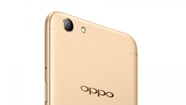Oppo A 77 (2)