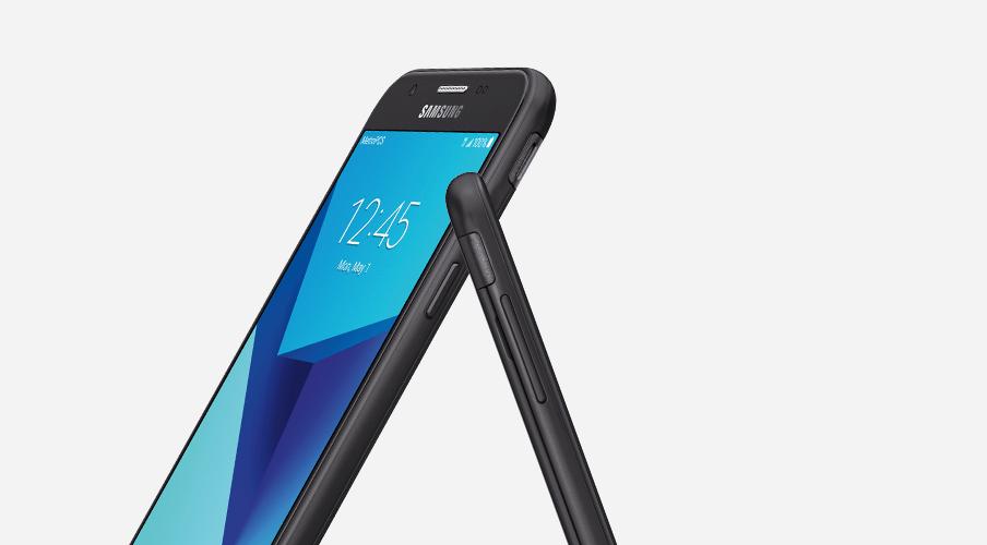 Samsung Galaxy J3 Prime (2)