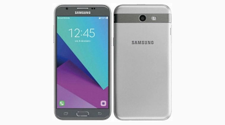 Samsung Galaxy Wide 2 (1)