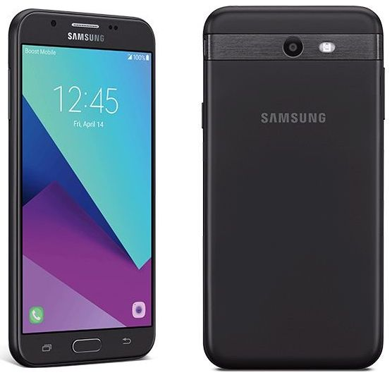 Samsung Galaxy Wide 2