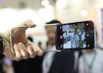 ASUS ZenFone 4 Selfie, un nou model din seria ZenFone 4