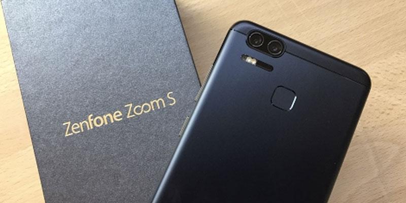 Asus Zenfone Zoom S (2)