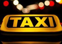 Cele mai bune aplicatii taxi pentru iOS si Android