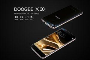 Doogee X30 (4)