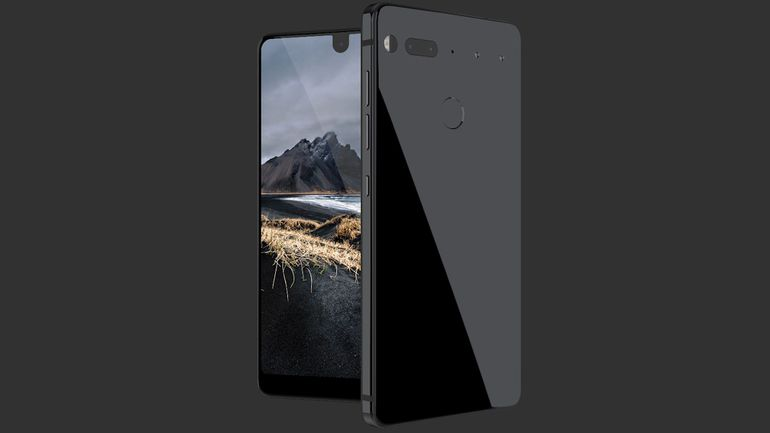 Essential Phone (5)