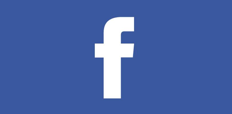 Facebook introduce protectia imaginilor de profil