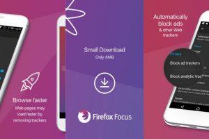 Firefox Focus Browser (2)