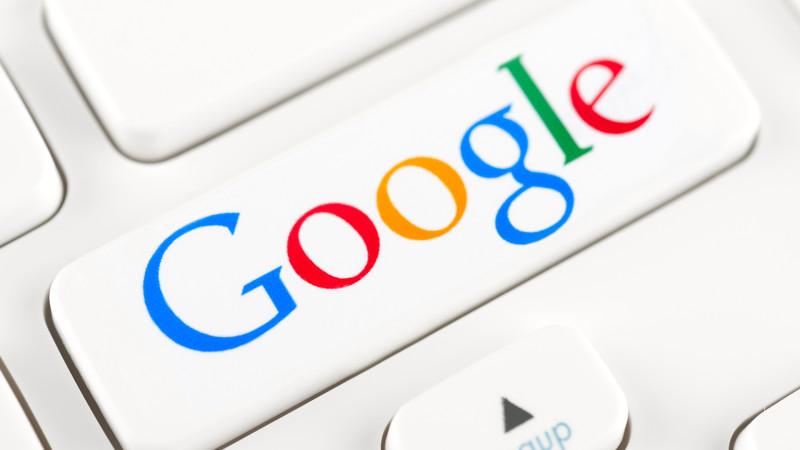 Amenda record aplicata de Comisia Europeana celor de la Google: 2.4 miliarde de euro!