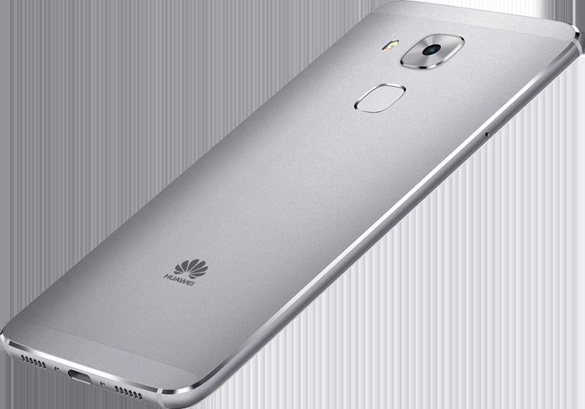 Huawei Nova Lite Plus 2