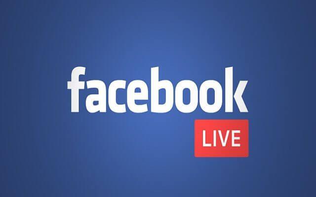 Din septembrie vom avea Liga Campionilor LIVE pe Facebook