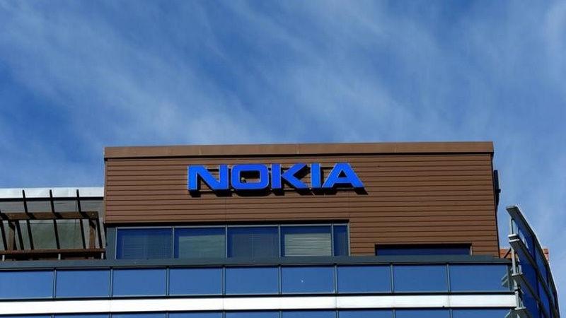 Fostul CEO al Samsung va conduce Nokia Tehchnologies