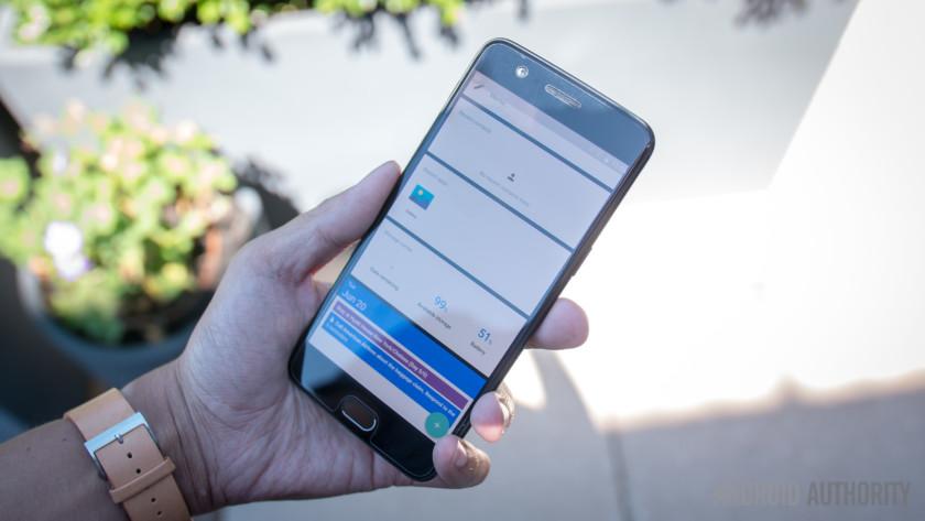 Carl Pei anunta ca OnePlus 5 este handset-ul care se vinde cel mai repede din istoria companiei