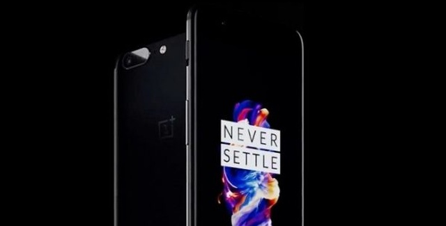 OnePlus 5 impresioneaza