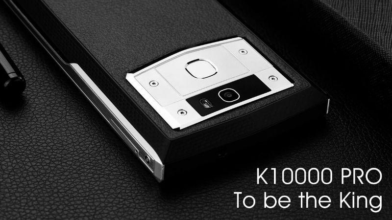 Oukitel K10000 Pro (2)