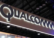 Qualcomm va lansa propria tehnologie care vizeaza senzorii de amprenta integrati in ecran