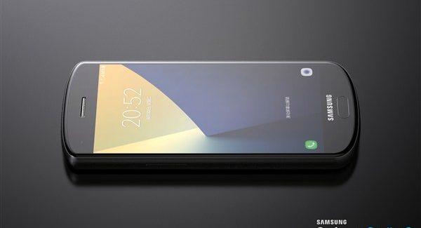 Samsung Galaxy Stellar 2 (3)