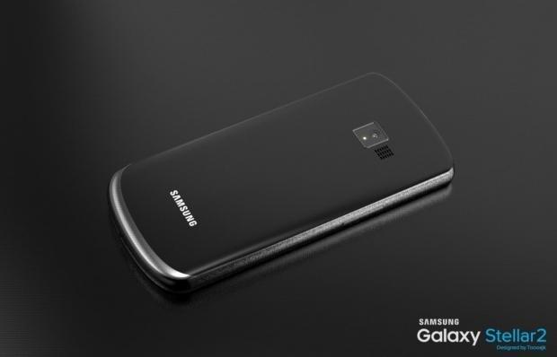 Samsung Galaxy Stellar 2 (4)