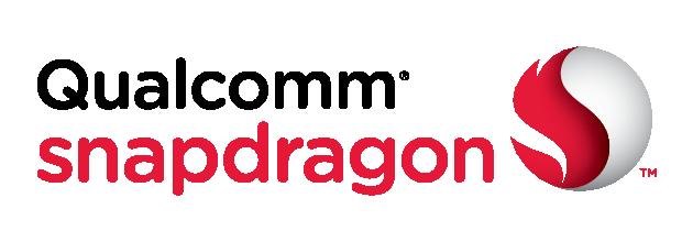 Snapdragon 450 va fi urmatorul procesor de tip entry-level