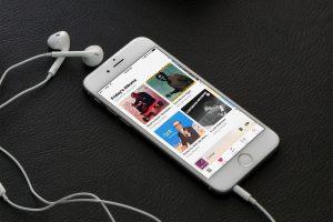 Top 10 aplicatii Android pentru muzica (2)