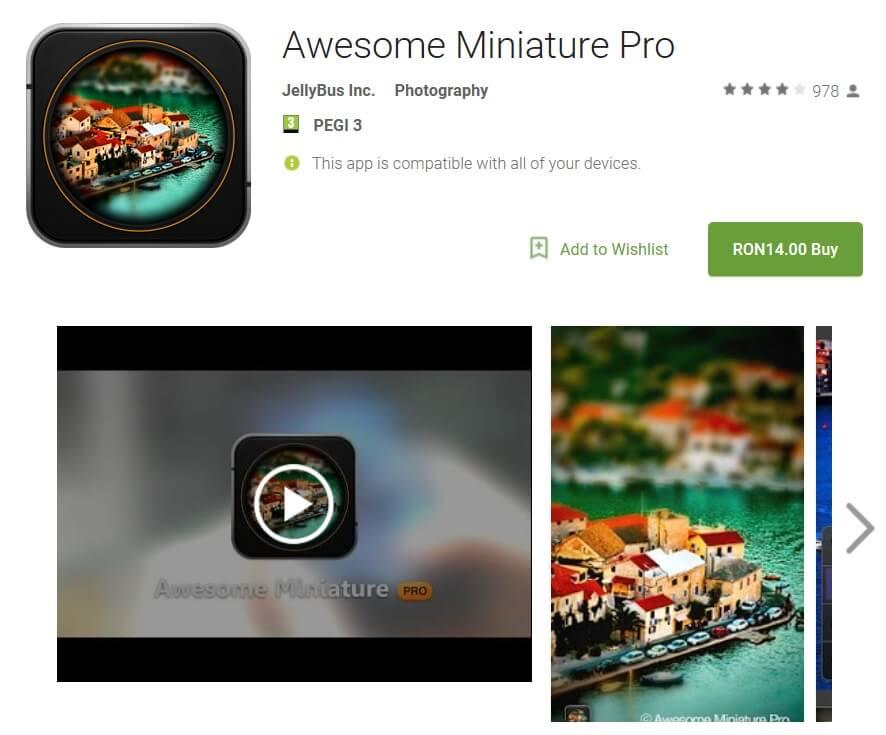 Top 10 aplicatii de editare a pozelor (2)