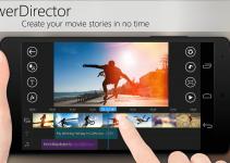 Top 10 aplicatii de editare a pozelor (4)