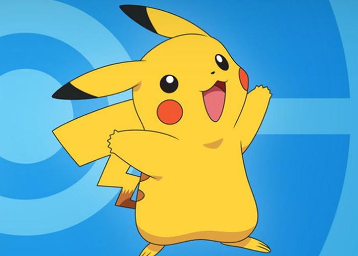 Top 5 jocuri Pokemon pe Android (2)