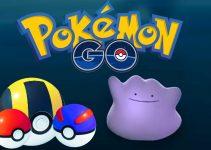 Top 5 jocuri Pokemon pe Android