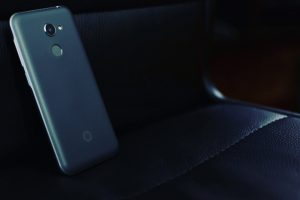 Vodafone Smart N8 review (4)