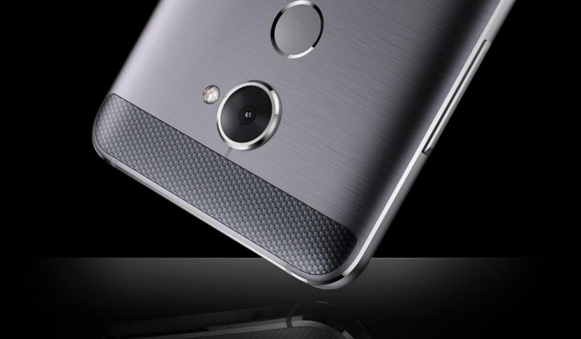 Vodafone Smart V8 (3)