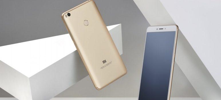 Xiaomi Mi Max 2 review (1)