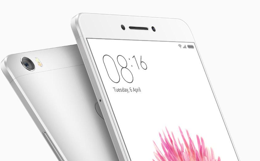 Xiaomi Mi Max 2 review (2)