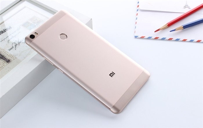 Xiaomi Mi Max 2 review (3)
