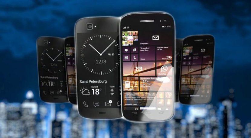 YotaPhone 3 (2)