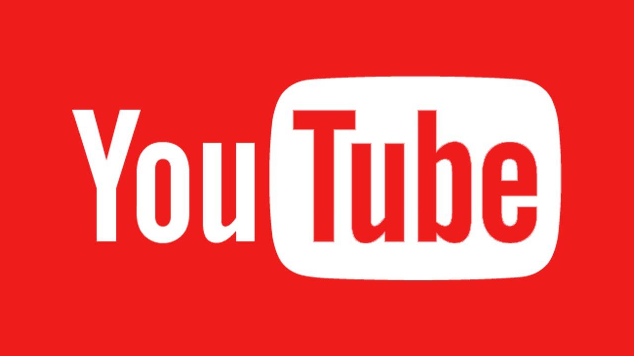Oficial: YouTube este vizitat lunar de 1.5 miliarde de utilizatori autentificati