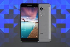 ZTE V870 (3)