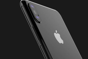 iPhone 8 cum va arata