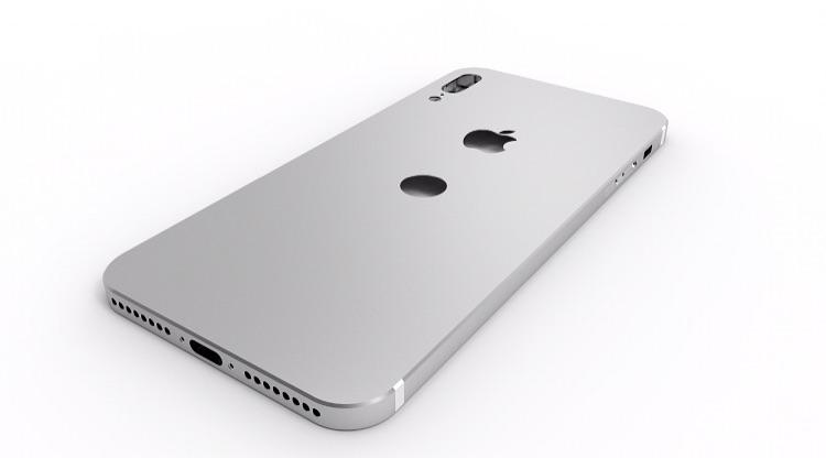 De ce lansarea iPhone 8 ar putea fi intarziata