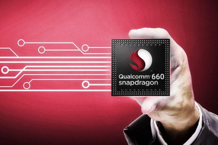 De ce Snapdragon 660 este cel mai bun procesor mid-range