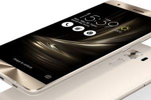 ASUS ZenFone 4 Max HD ZB500TL (3)