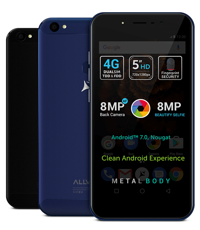 Allview X4 Soul Mini S (3)