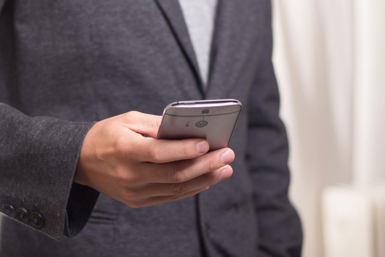 Cele mai bune telefoane mobile pentru barbati (2)